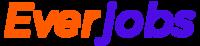 EverJobs Uganda logo
